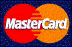 Purchase Your Stuffed Animals With Mastercard
